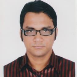 dhrobochaya