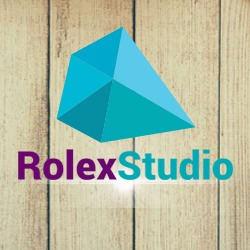 rolexstudio