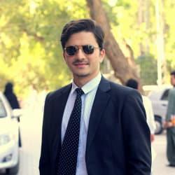 faisal_jehan