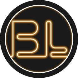 bolt_logos