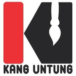 kang_untung