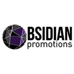 obsidian_promo