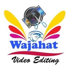 wajahatediting