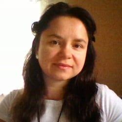 monika1985