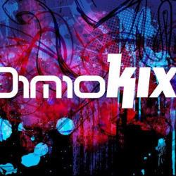 dimiokix