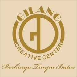 gilang_creative