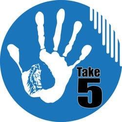 takefive_05