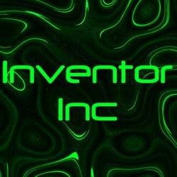 inventor_inc