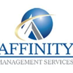 affinity0104