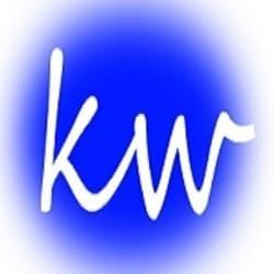 kingsweb
