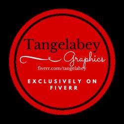 tangelabey