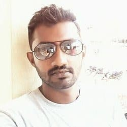gurubai