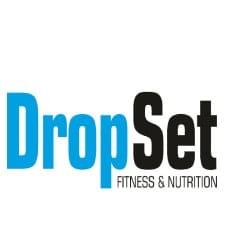 dropsetfitness