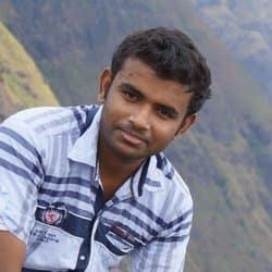 chinthak
