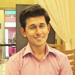 arif_mehmood