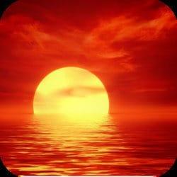 sunriserscraper