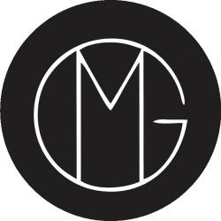 mrgraphics786