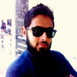 mohammadismail