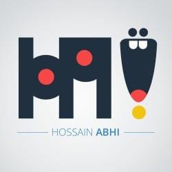 hossainabhi