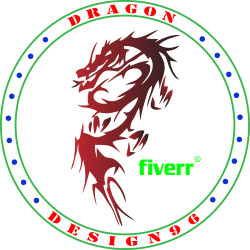 dragon_design96