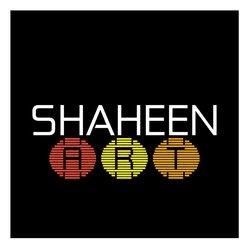 shaheenart