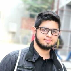 hamxa_rehman