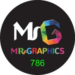 mrsgraphics786