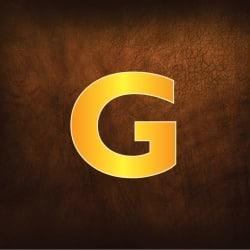 gugloo