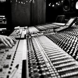 musicmaster24