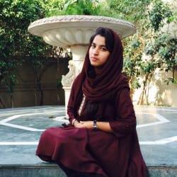 iqrashahzad