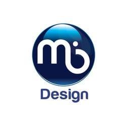 mbdesign24x7