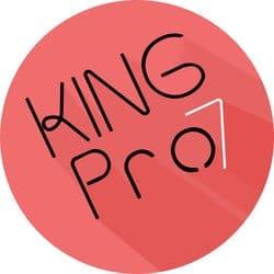 kingpro7