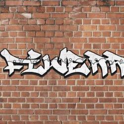 zainabmerchant