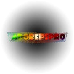 adobepspro