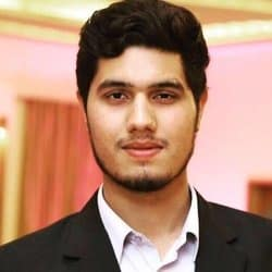 hamzaazhar145