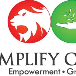 simplify__coach