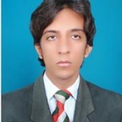 shahkarbaloch