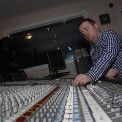 audio_industria