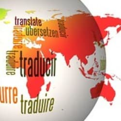 translaterall