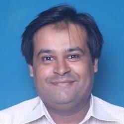 mhammadnaqvi