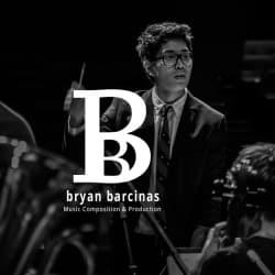 bryanbarcinas