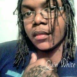 quinwhite