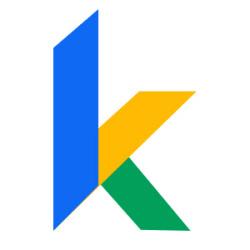 kmphasis