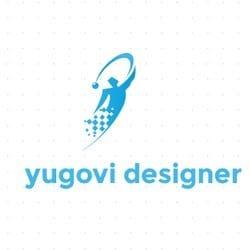 yugovi_designer