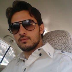 ahmedshahi