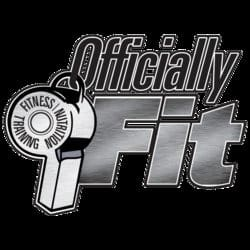 officiallyfit