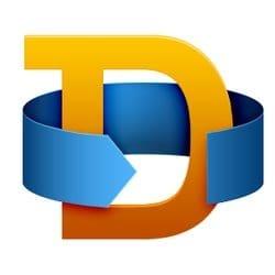 digitalvalue