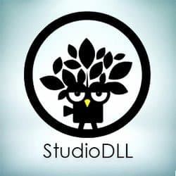 studiodll