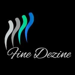 finedezine