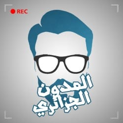 th3youcef